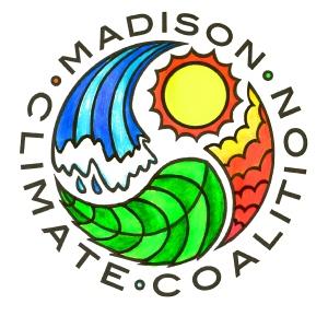 Madison Climate Coalition Logo 3