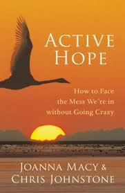 activehope