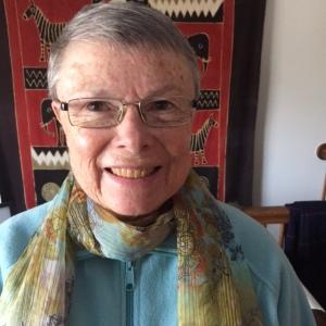 Barbara Schlachter